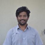 Prem Raj Bishwakarma