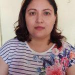 Sahanshila Shrestha
